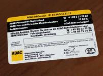 ADAC Skandal