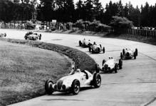 Rennen aus den 1930ern