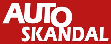 Auto-Skandal - Skandalöse Automobilnews brandheiß recherchiert und aufgetischt